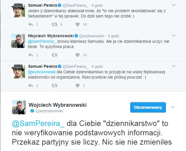 wybranowski-pereira