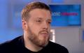 """Zandberg uderza w Grzegorza Schetynę i krytykuje propozycje PO. """"Zamiast osłabić PiS, betonuje tylko ich władzę"""""""