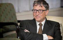 Gates ostrzega przed nową formą terroryzmu.