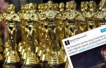 Kolejna wpadka podczas Oscarów. We wspomnieniach zmarłych pokazano zdjęcie żyjącej aktorki!