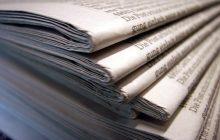 Zabiorą gazety zagranicznym wydawcom?