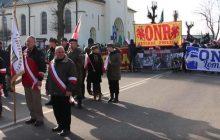 Jest decyzja sądu ws. marszu Żołnierzy Wyklętych w Hajnówce.