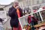 PŚ w PjongCzang: Maciej Kot po raz drugi triumfuje w Pucharze Świata! Znów trzech Polaków w