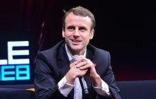 Rosja ingeruje w wybory we Francji? Mocne oskarżenia współpracowników jednego z faworytów