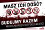 Niezwykłe listy z  Ravensbrück trafiły do Lublina