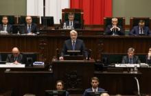 Expose Waszczykowskiego. Jakie są priorytety polskiej dyplomacji w 2017 roku?