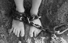 Niewolnictwo to przeżytek? Nic podobnego