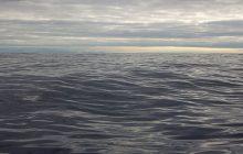 Namierzono rosyjski okręt szpiegowski u wybrzeży USA