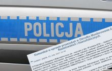 Komunikat prokuratury ws. przeszukania w Ośrodku Monitorowania Zachowań Rasistowskich i Ksenofobicznych. Zarzuty kryminalne