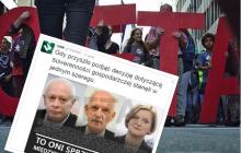 ONR krytykuje polskich europosłów, którzy głosowali za CETA.