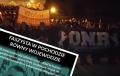 """Partia Razem oburzona udziałem wojewody lubelskiego w marszu ONR. """"Doskonale wczuł się w retorykę nienawiści"""""""