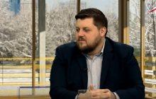 Pensje posłów uzależnione od zarobków obywateli? Piotr Apel z Kukiz'15 przedstawia nietypowy pomysł [WIDEO]