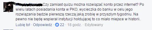 pko-minus3