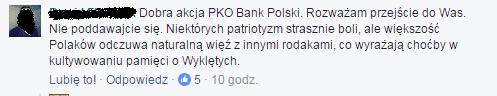 pko-plus