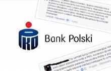 Burza wokół udziału PKO BP w projektach związanych z Żołnierzami Wyklętymi. Klienci grożą zamknięciem konta