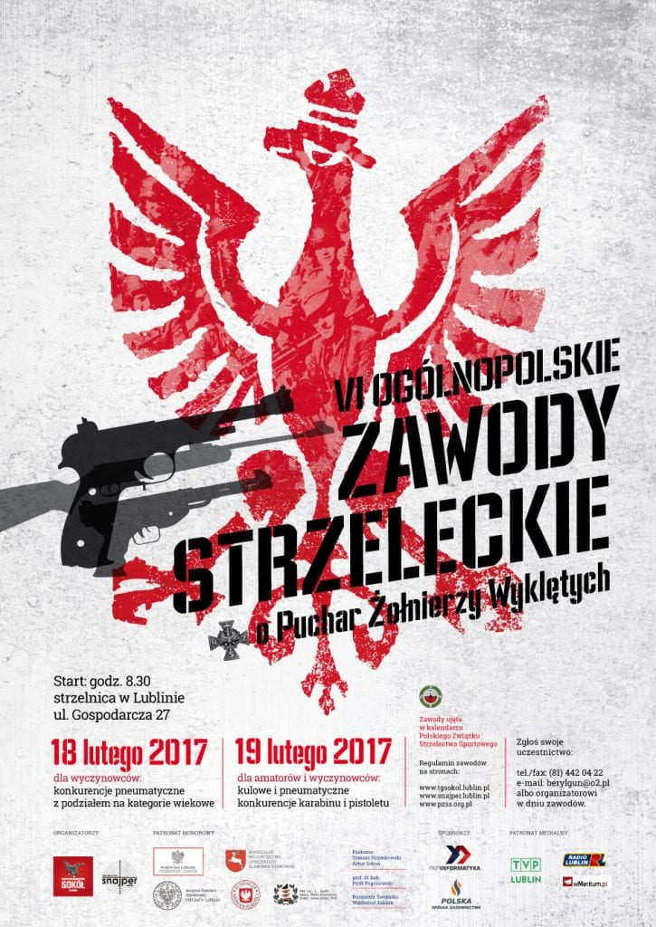 plakat-turniej-2017-net