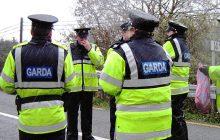 Irlandia: Polak brutalnie zamordowany w Sylwestra! Policja szuka świadków