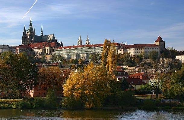 Komuniści bliscy rządów w Czechach. Możliwa koalicja