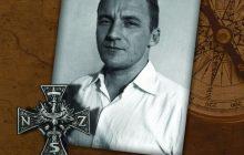 S. Radwański Żołnierz Akcji Specjalnej NSZ. Wspomnienia [RECENZJA]