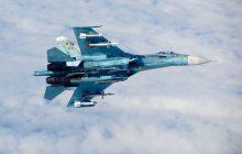 Rosjanie zbombardowali tureckie wojsko. Przez pomyłkę