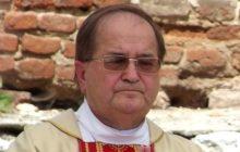 O. Rydzyk wydał oświadczenie. Chodzi o artykuł we