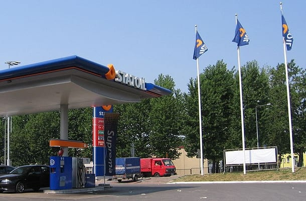 Stacje Statoil znikają z Polski. Wkrótce nowa marka