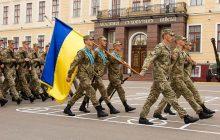 Ukraina bliżej NATO? Będzie referendum