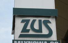 Będą mniejsze składki na ZUS od małych firm