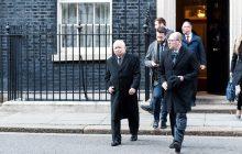 Jaka przyszłość czeka Polaków na Wyspach po Brexicie? Jarosław Kaczyński ujawnia kulisy rozmowy z Theresą May