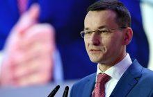 Jaki wzrost gospodarczy zanotuje Polska w 2017 roku? Mateusz Morawiecki zdradza swoje przewidywania