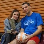 Turniej Kielce