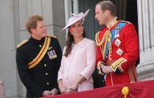 Księżna Kate i Książę William z wizytą w Polsce. W lipcu spotkają się z parą prezydencką