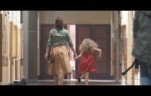 Nowa reklama Allegro znów wyciska łzy. Lepsza niż ta z nauką angielskiego? [WIDEO]