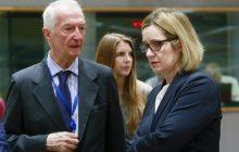 Wielka Brytania opuści Europol? MSW: To możliwe!