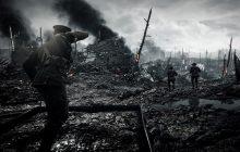 Battlefield 1 zapowiada darmowy weekend!