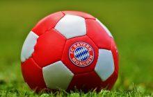 Bayern znów wygrywa w Bundeslidze. Dwie bramki Roberta Lewandowskiego!