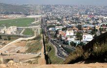 USA: Ponad 600 firm złożyło oferty na budowę muru na granicy z Meksykiem!
