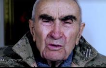 Wzruszające przesłanie mjr Zbigniewa Matysiaka