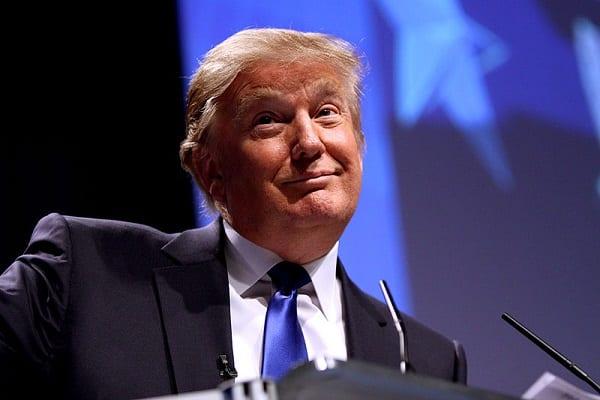 Nie wygrasz już wizy do USA? Donald Trump może zakończyć słynną loterię!