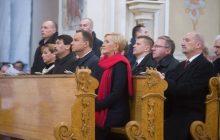 Magierowski: W tej chwili prezydent nie widzi potrzeby zwołania RBN. Jest konflikt z Antonim Macierewiczem?