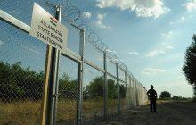 Węgrzy bronią się przed uchodźcami? MSW: służby gotowe do wzmocnionej prawnie ochrony granicy!