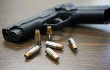 USA: Strzelanina w klubie nocnym! Są zabici i ranni