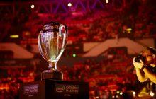 Podsumowanie drugiego weekendu Intel Extreme Masters w Katowicach!