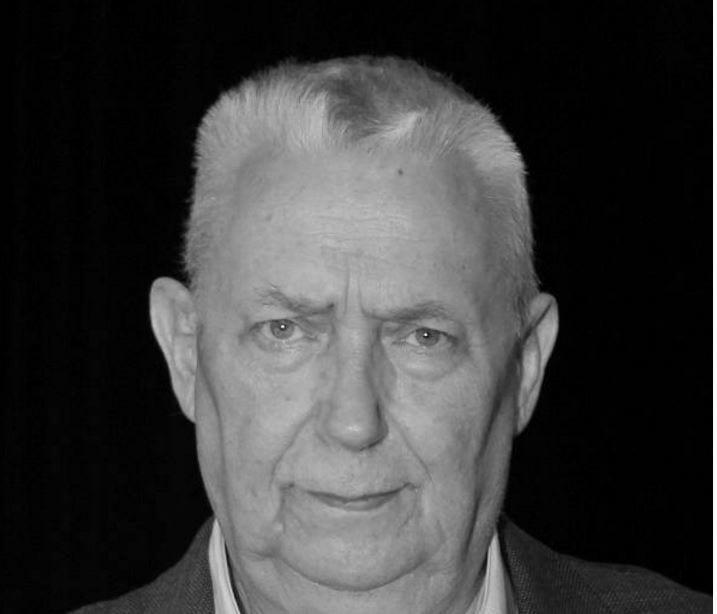 Wojciech Młynarski nie żyje. Miał 75 lat