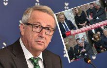 Na czele UE stoi chorobliwy alkoholik? Mocne słowa polskiego profesora