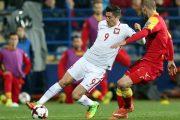 Lewandowski na czele niepokojącego rankingu. To może zagrozić jego zdrowiu