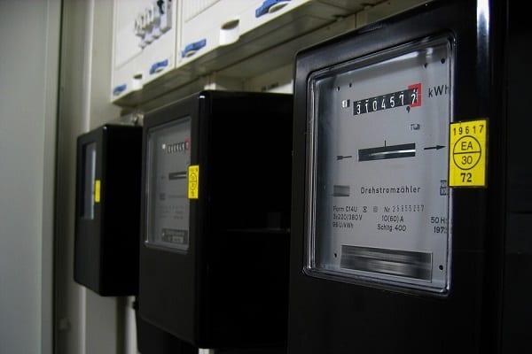 Płacimy zawyżone rachunki za prąd? Liczniki źle odczytują pomiary z części urządzeń!