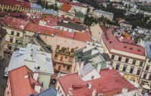 Lublin: Szczątki ekshumowane w styczniu należą do żołnierzy AK-WiN!