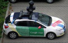 Kolejna przydatna funkcja Map Google. Tym razem zapamięta, gdzie jest Twój samochód!