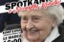 Lech Wałęsa publikuje listę